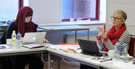 Anette-Nielsen-til-sempre-workshop-uc-syd